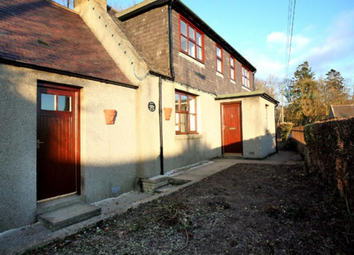 Photo of Hatton Of Fintray AB21,