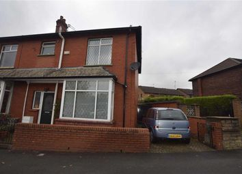 Thumbnail 3 bed semi-detached house for sale in Off Ridge Hill Lane, Stalybridge