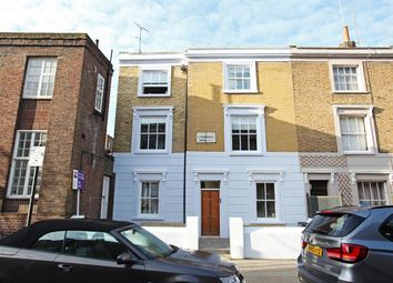 Thumbnail Studio to rent in Cambridge Grove, London