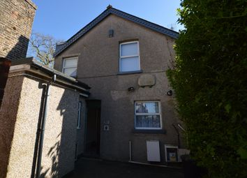 2 bed detached house to rent in High Street, Broadstairs CT10