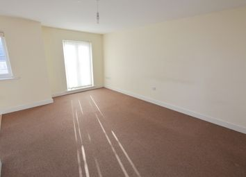 Thumbnail 2 bed flat to rent in Queen Mary Rise, Manor, Sheffield