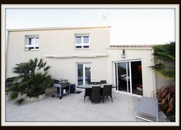 Thumbnail 5 bed detached house for sale in Pays De La Loire, Vendée, Brem Sur Mer