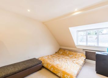 Thumbnail 2 bed semi-detached house for sale in Ryders Terrace, St John's Wood