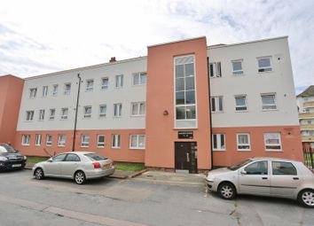Thumbnail 2 bed flat for sale in Barnfield Road, London