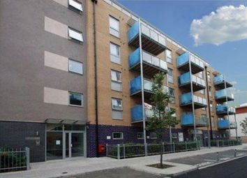 Thumbnail 2 bed flat for sale in Merchant Street, London