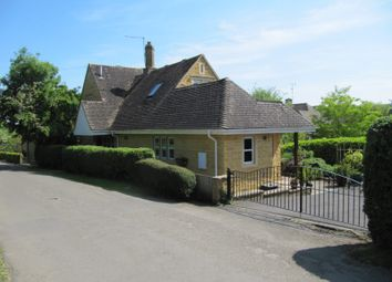Thumbnail 3 bed detached house for sale in Hoo Lane, Chipping Campden