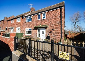 4 bed terraced house for sale in Cowscote Crescent, Loftus, Saltburn-By-The-Sea TS13