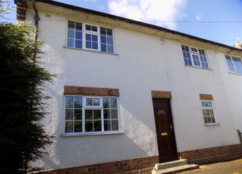 Thumbnail 3 bed semi-detached house for sale in Williamson Crescent, Whaley Bridge, High Peak