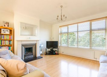 Thumbnail 4 bed semi-detached house for sale in Brookside, East Barnet Village, Barnet