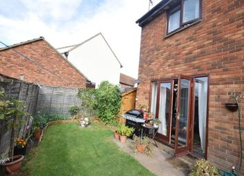 Thumbnail 1 bed property for sale in South Woodham Ferrers, Chelmsford, Essex