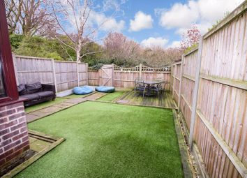 3 bed property for sale in Birchdale Close, Warsash, Southampton SO31