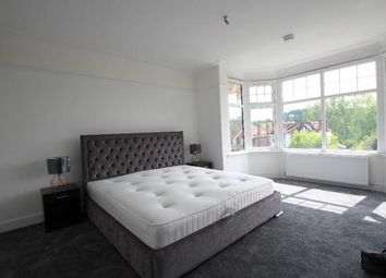1 bed detached house to rent in West Wycombe, High Wycombe HP12