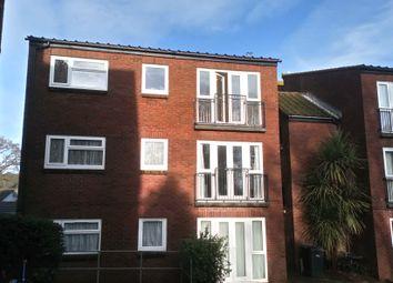 Thumbnail 2 bedroom flat for sale in Devondale Court, Dawlish Warren, Dawlish