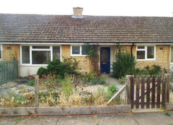 Thumbnail Property for sale in Long Compton, Shipston On Stour, Warwickshire