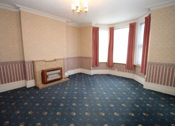 Thumbnail 7 bed semi-detached house to rent in Conduit Road, Bedford