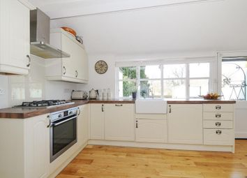 Thumbnail 2 bed semi-detached house to rent in Bramley Road, Oakwood