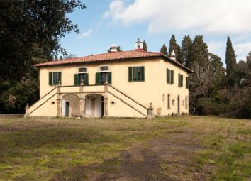 Thumbnail 6 bed villa for sale in Livorno, Tuscany, Italy