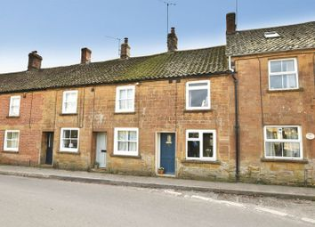 Thumbnail 1 bed cottage for sale in Palmer Street, South Petherton