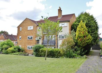 Thumbnail 2 bed flat for sale in Chingford Lane, Woodford Green