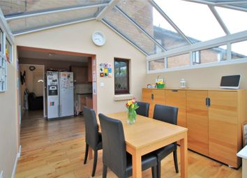 Thumbnail 3 bed property for sale in Gables Close, Lee, Lewisham, London