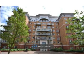 Thumbnail 1 bed flat to rent in Basingstoke, Basingstoke