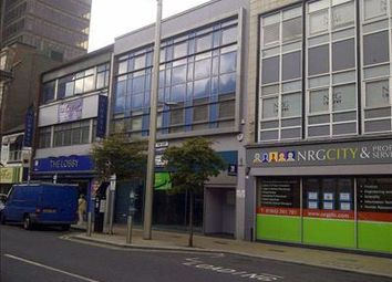 Thumbnail Office to let in 55-57 Albert Road, Middlesbrough