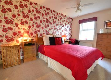 Thumbnail 3 bed end terrace house for sale in East Grinstead, West Sussex