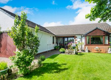 Thumbnail 4 bedroom bungalow for sale in Aldby Grove, Cleator Moor, Cumbria
