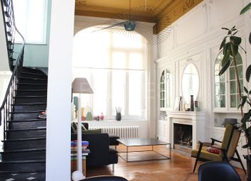 Thumbnail 8 bed villa for sale in Lille, Lille, France