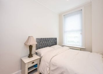 2 bed flat for sale in Philbeach Gardens, Earls Court, London SW5