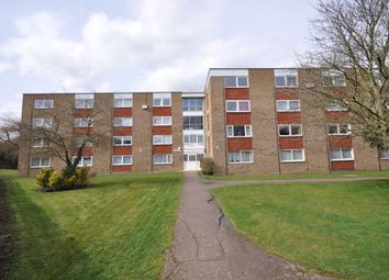 Thumbnail Studio to rent in Dearne Walk, Bedford