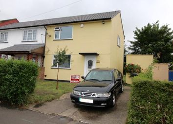 Thumbnail Property for sale in Honey Garston Road, Hartcliffe, Bristol