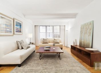 Thumbnail 1 bed apartment for sale in 120 Central Park South 4F, New York, New York, United States Of America