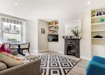 Thumbnail 2 bedroom property for sale in All Saints Road, Clifton, Bristol