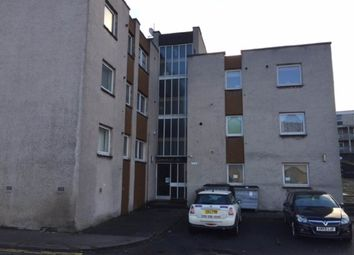 Thumbnail 2 bed flat to rent in Huddersfield Street, Galashiels