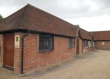 Thumbnail Office to let in Beeches Farm Road, Uckfield