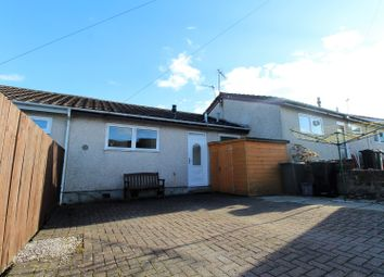 Thumbnail 1 bed bungalow for sale in Ashtown Walk, Aberdeen
