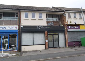 Thumbnail Retail premises for sale in Chelford Grove, Stoke Lodge, Bristol