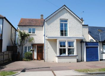 5 bed semi-detached house for sale in Dundonald Drive, Leigh-On-Sea, Essex SS9