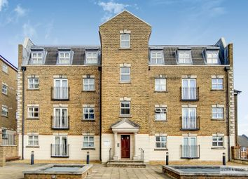 Thumbnail 2 bed flat for sale in Brook Square, London