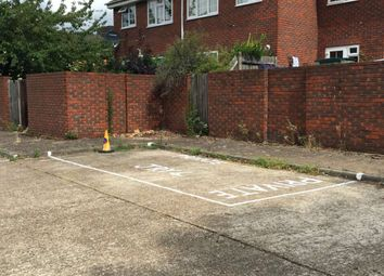 Thumbnail Parking/garage to rent in Jry Delaporte Close, Epsom, Epsom, Surrey