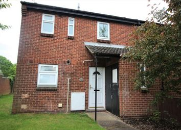 Thumbnail 2 bed detached house to rent in 44 Bentinck Close, Boughton, Newark, Nottinghamshire