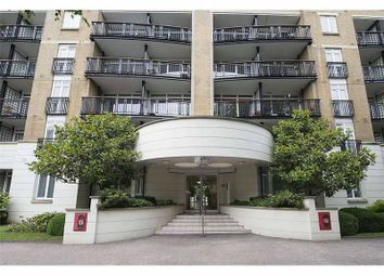 Thumbnail 1 bed flat to rent in Claremont Height, Pentonville Road, Angel, London