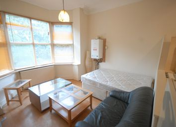 Thumbnail Studio to rent in Palatine Road, Northenden, Manchester