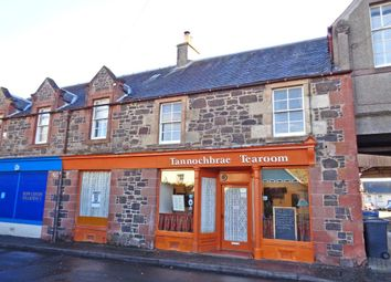 Thumbnail Property for sale in High Street, Auchtermuchty, Cupar