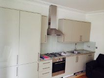 Thumbnail 1 bed semi-detached house to rent in Chambers Ln, London