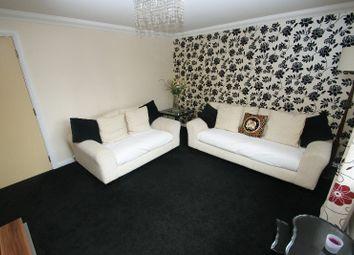 Thumbnail 2 bed flat to rent in Ythan Terrace, Ellon, Aberdeenshire