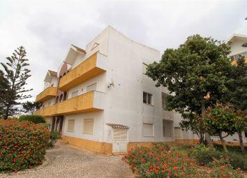 Thumbnail 2 bed apartment for sale in Salema, Vila Do Bispo, Algarve, Portugal