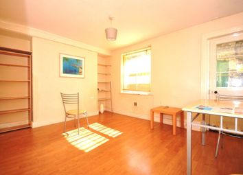 Thumbnail 3 bed property to rent in Havering Street, London