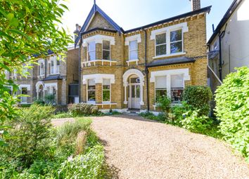 Thumbnail 7 bed detached house for sale in Palace Road, Tulse Hill